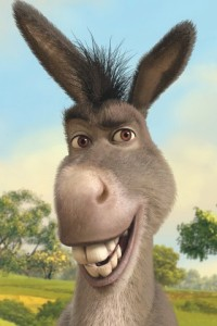 donkey-shrek-iphone-4-wallpaper-320x480