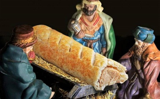 greggs-sausage-roll - Copy