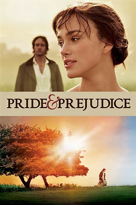 side_pride-prejudice
