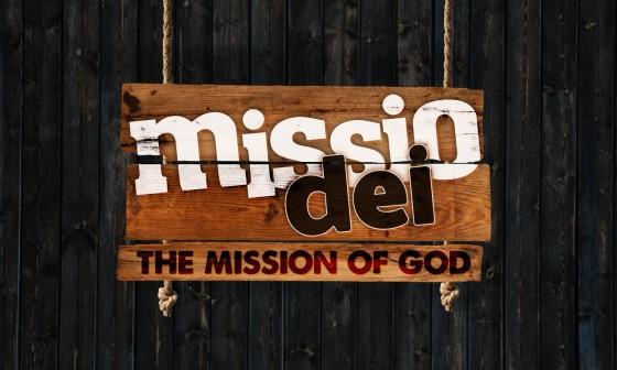 missio-dei-01