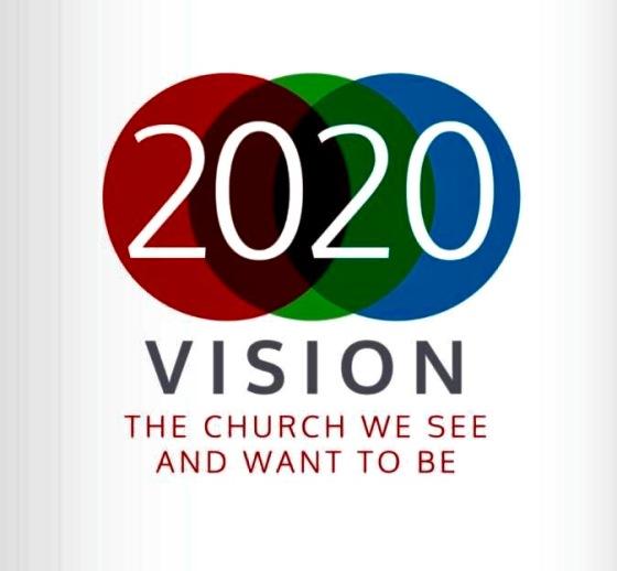 20-20 Vision